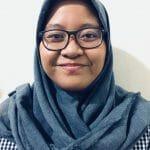 SLM Konveksi - Jasa Konveksi Surabaya